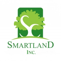 jpeg_color - Smartland Inc.